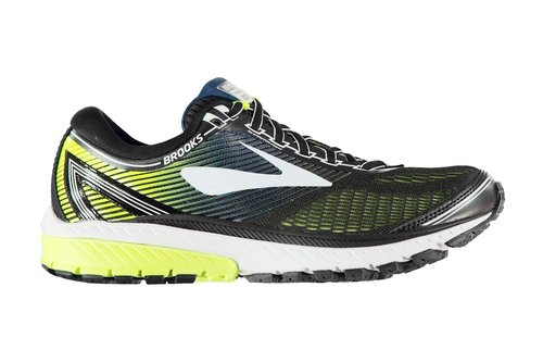 Ghost 10 Mens Running Shoes