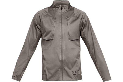 Perpetual Jacket Mens