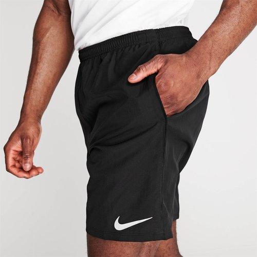 7 Inch Dry Shorts Mens