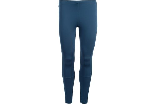 7 8 Running Tights Ladies