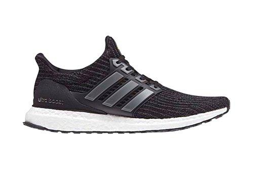 UltraBoost LTD Mens Running Shoes