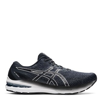 Freedom ISO 2 Mens Running Shoes