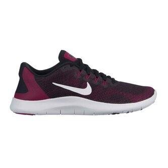dd7440314ca Nike Flex 2018 Run Ladies Running Shoes