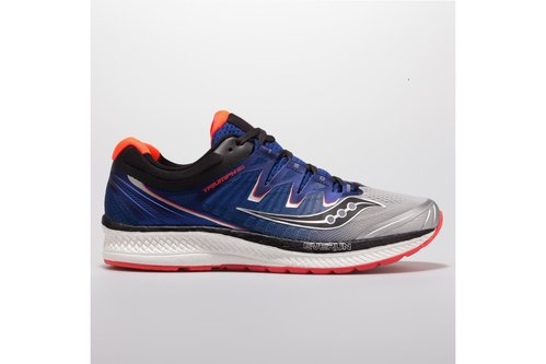 Triumph 4 Mens Running Shoes