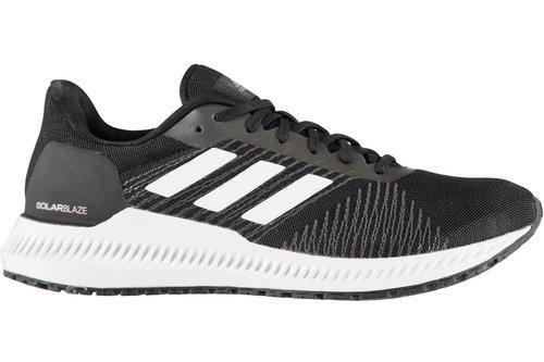 Adizero Adios 4 Ladies Running Shoes