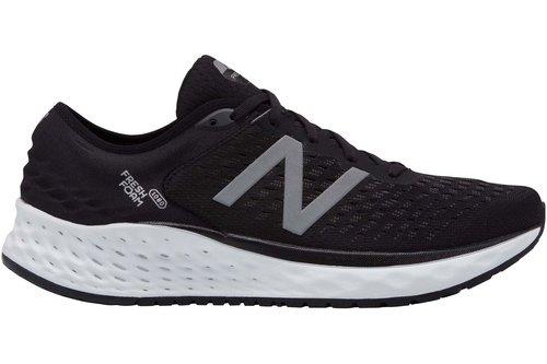 Fresh Foam 1080 v9 2E Mens Running Shoes