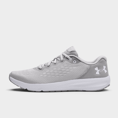 Wave Paradox 5 Ladies Running Shoes