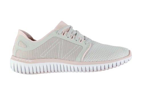 Balance 730 v4 Running Shoes Ladies