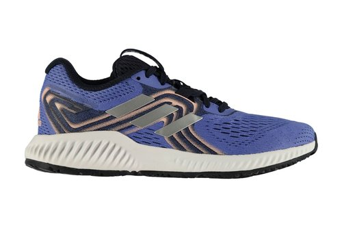 Aerobounce 2 Running Shoes Ladies