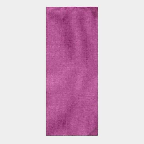 Micro Gym and Yoga Towel