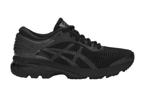 Gel Kayano 25 Mens Running Shoes