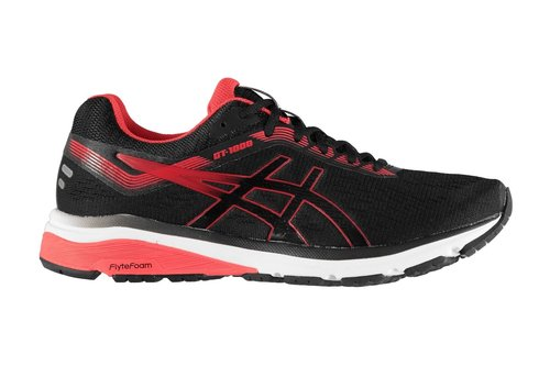 Gel GT1000v7 Mens Running Shoes