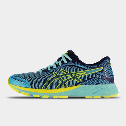 DynaFlyte Ladies Running Shoes