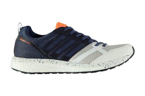 Adizero Tempo Mens Running Shoes