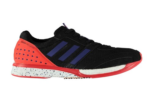 adizero Takumi Ren 3 Mens Running Shoes