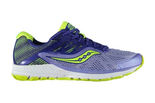 Ride 10 Ladies Running Shoes