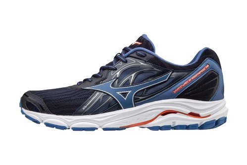 Wave Inspire 14 Mens Running Shoes