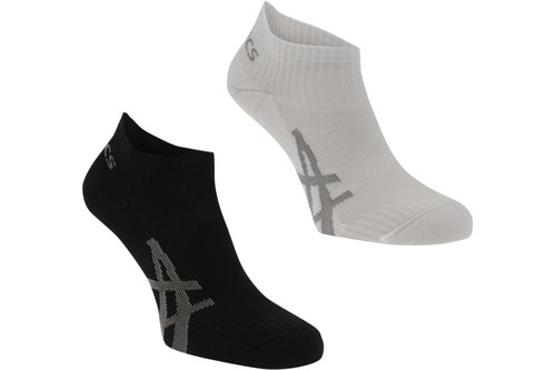 2 Pack Pulse Socks