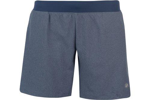 7 Inch Shorts Ladies