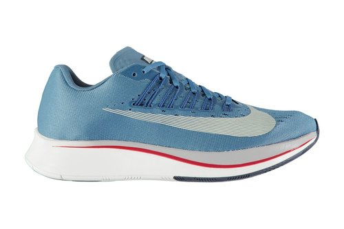 Zoom Fly Mens Running Shoes