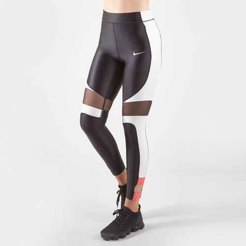 7 8 Speed Tights Ladies