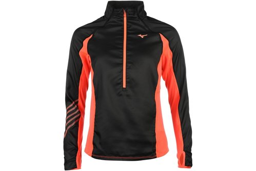 Breath Thermo Premium Windtop Ladies