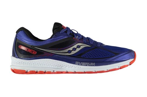 Guide 10 Mens Road Running Shoes