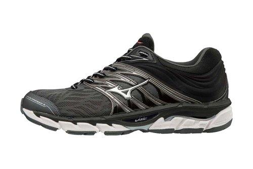 Wave Paradox 5 Mens Running Shoes