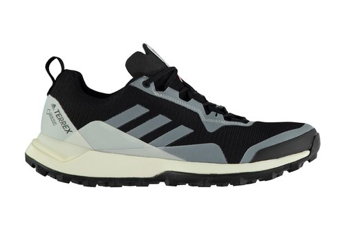ladies adidas trail running shoes