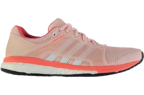 1850 Ladies Running Shoes