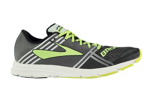 Hyperion Mens Running Shoes