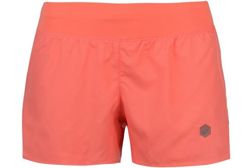 Cool 2 in 1 Shorts Ladies