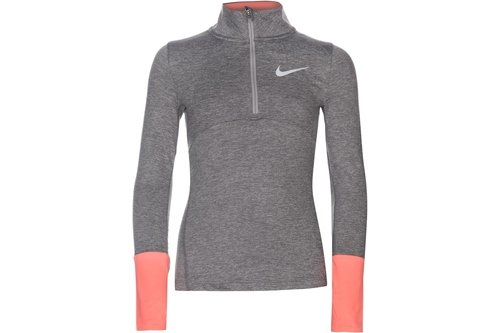 Nike Dry Element Running Top Junior Girls, £25.00