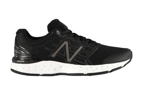 680v5 Mens Running Shoes