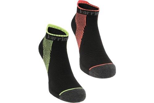 2 Pack Compression Socks Mens