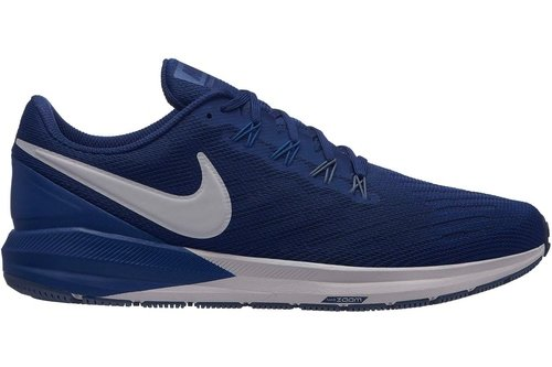 Air Zoom Structure Running Shoes Mens