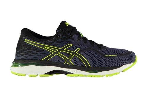 Gel Cumulus 19 Running Shoes Mens