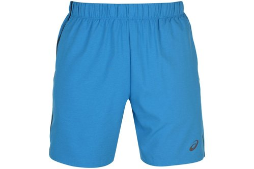 7 Inch Running Shorts Mens