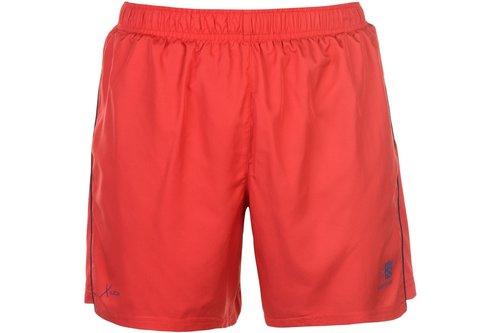 5inch Running Shorts Mens