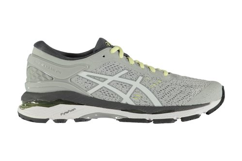 Kayano 24 Ladies Running Shoes