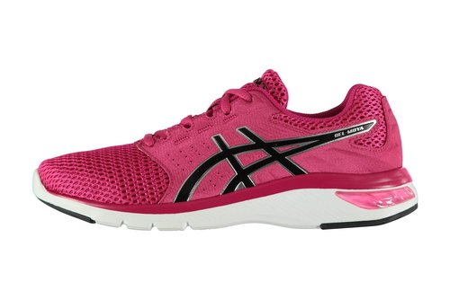 Gel Promesa Ladies Running Shoes