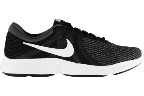 Revolution 4 Running Shoes Ladies