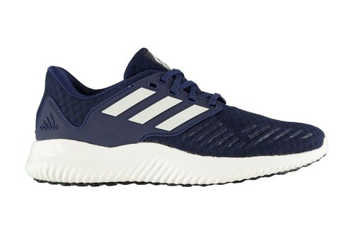 Alpha Bounce Mens Running Shoes