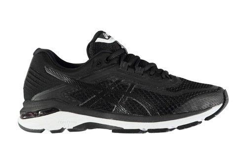 Gel GT 2000v5 Mens Running Shoes