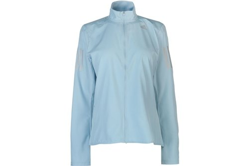 82fca216374a adidas OTR Running Jacket Ladies