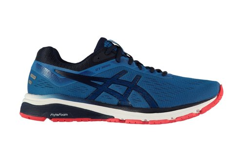 Gel GT1000v7 Mens Running Shoes