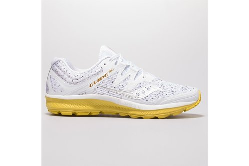 Guide ISO Mens Running Shoes