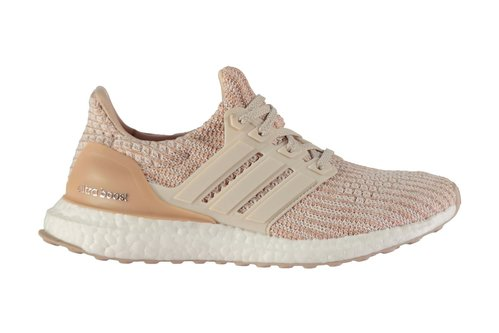 UltraBoost Ladies Running Shoes