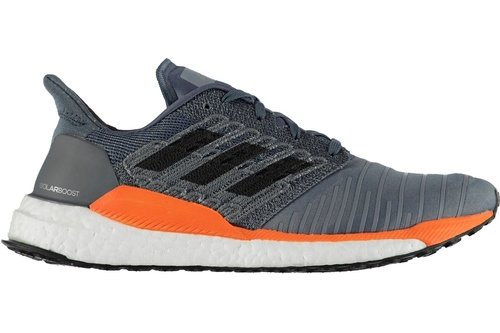 Solarboost Mens Running Shoes