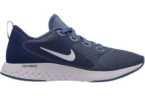 online store 781a4 298ee Legend React Junior Boys Running Shoes